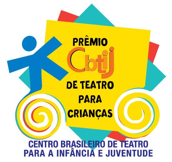 cbtij-realizacoes-logo-premio-cbtij-de-teatro-para-criancas-2014