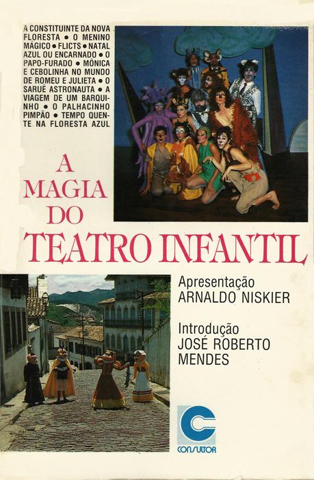 cbtij-livros-teatro-arnaldo-niskier-a-magia-do-teatro-infantil-1988