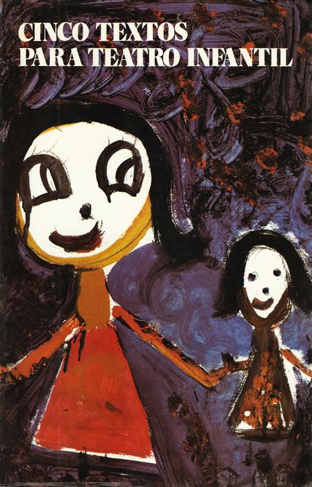 cbtij-livros-teatro-cinco-textos-para-teatro-infantil-1975