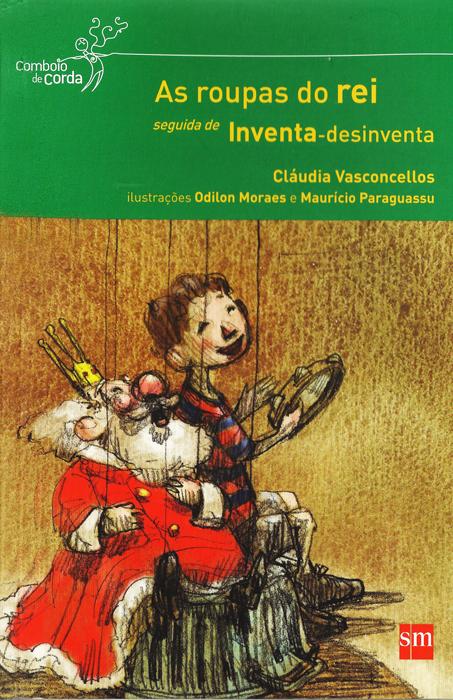cbtij-livros-teatro-claudia-vasconcellos-as-roupas-do-rei-e inventa-desiventa-2007