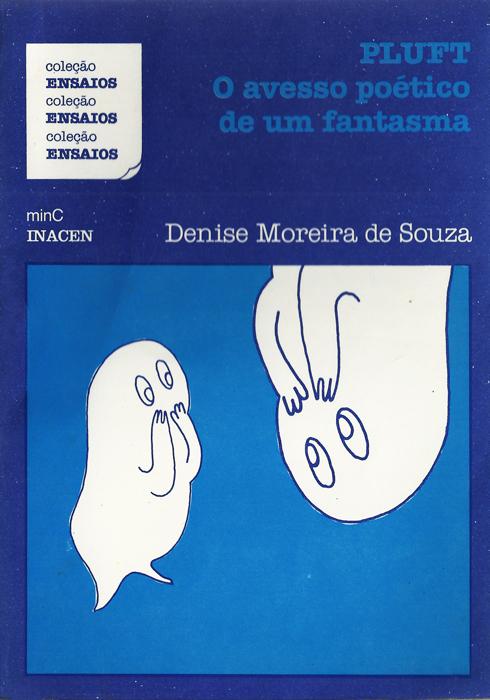cbtij-livros-teatro-denise-moreira-de-souza-pluft-o-avesso-de-um-fantasma-1986