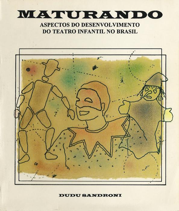 cbtij-livros-teatro-dudu-sandroni-maturando-1995