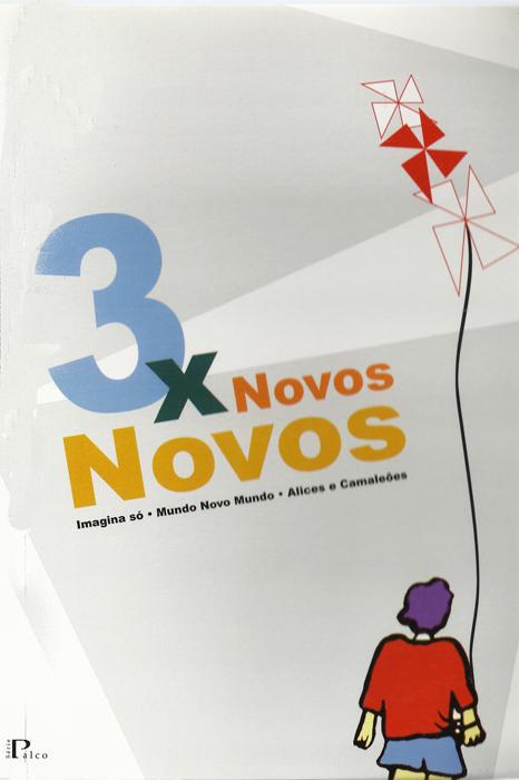 cbtij-livros-teatro-edson-rodrigues-3-novos-novos-2005