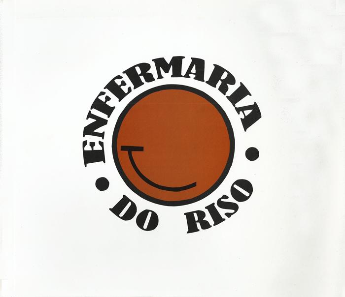 cbtij-livros-teatro-enfermaria-do-riso-2009