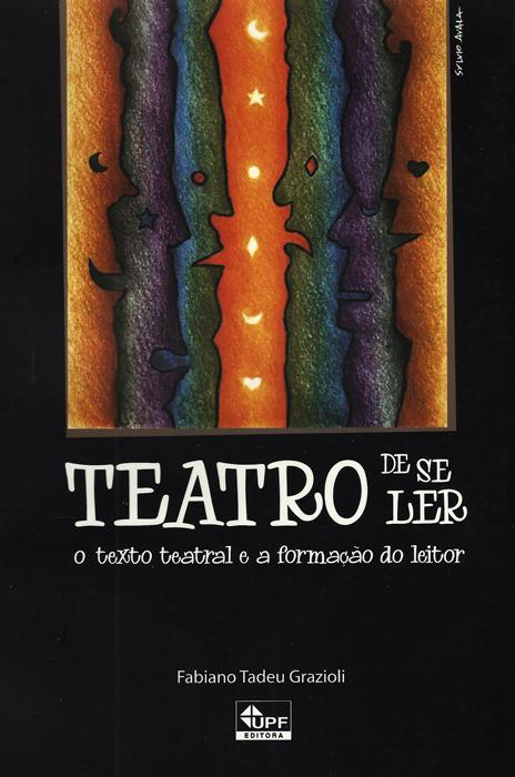 cbtij-livros-teatro-fabiano-tadeu-grazioli-teatro-de-se-ler-2007