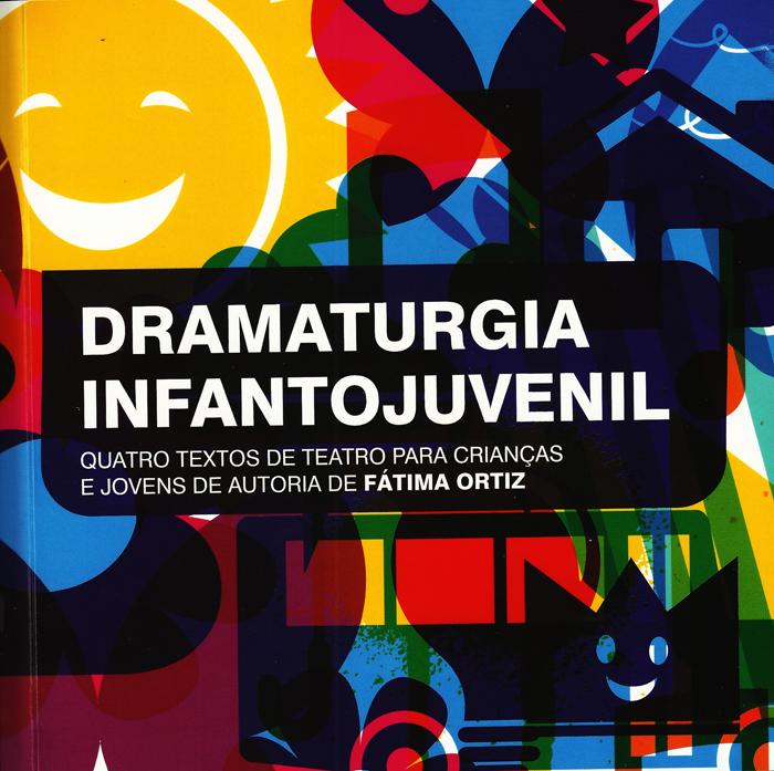 cbtij-livros-teatro-fatima-ortiz-dramaturgia-infantil-2013