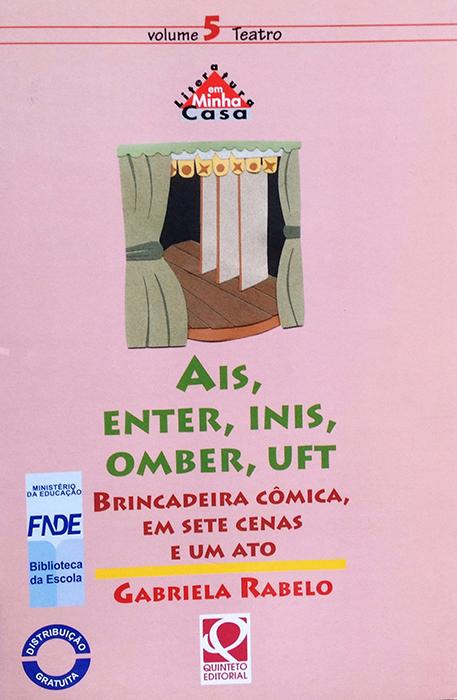 cbtij-livros-teatro-gabriela-rabelo-ais-enter-inis-omber-uft-2001