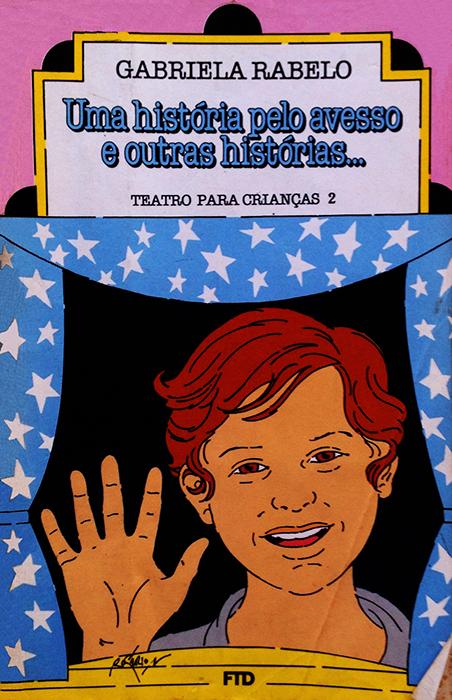 Centro Brasileiro Teatro para a Infância e Juventude