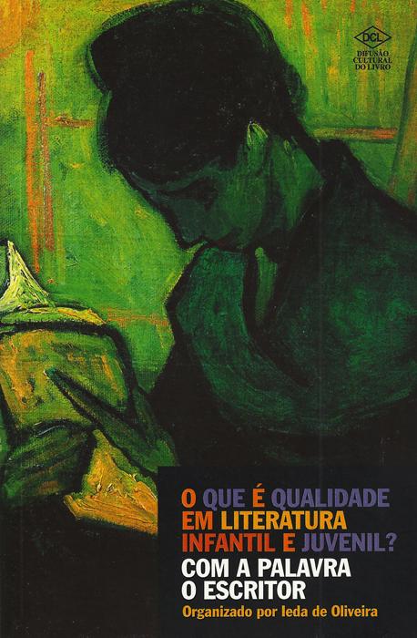 cbtij-livros-teatro-ieda-de-oliveira-o-que-e-qualidade-em-literatura-infantil-2005