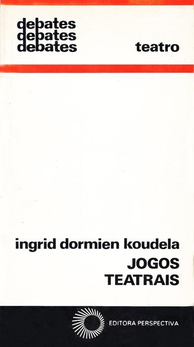cbtij-livros-teatro-ingrid-koudela-jogos-teatrais-1984