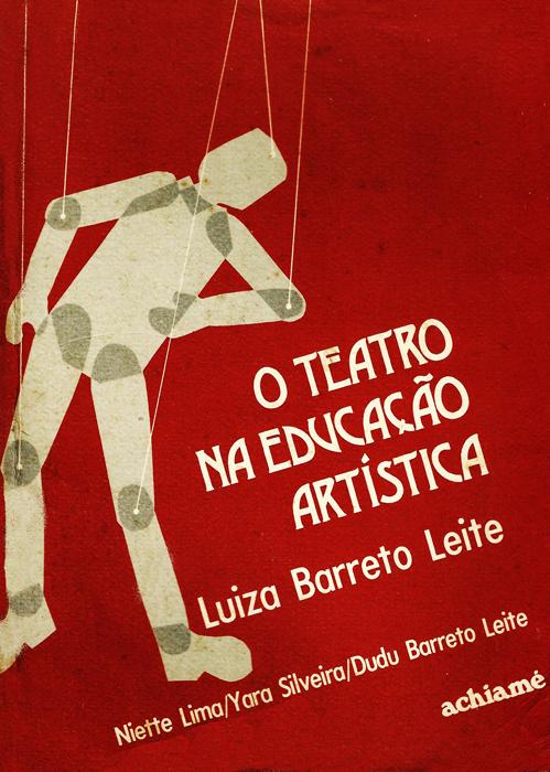 cbtij-livros-teatro-luiza-barreto-leite-o-teatro-na-educacao-artistica-1980