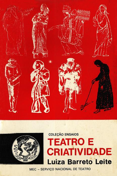 cbtij-livros-teatro-luiza-barreto-leite-teatro-e-criatividade-1975