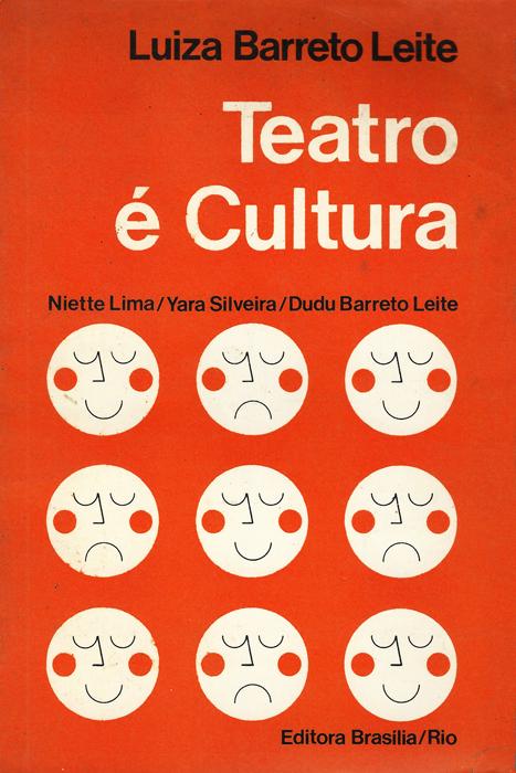 cbtij-livros-teatro-luiza-barreto-leite-teatro-e-cultura- 1976