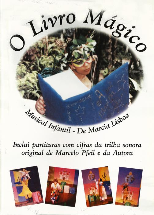 cbtij-livros-teatro-marcia-lisboa-pfeil-o-livro-magico-1976