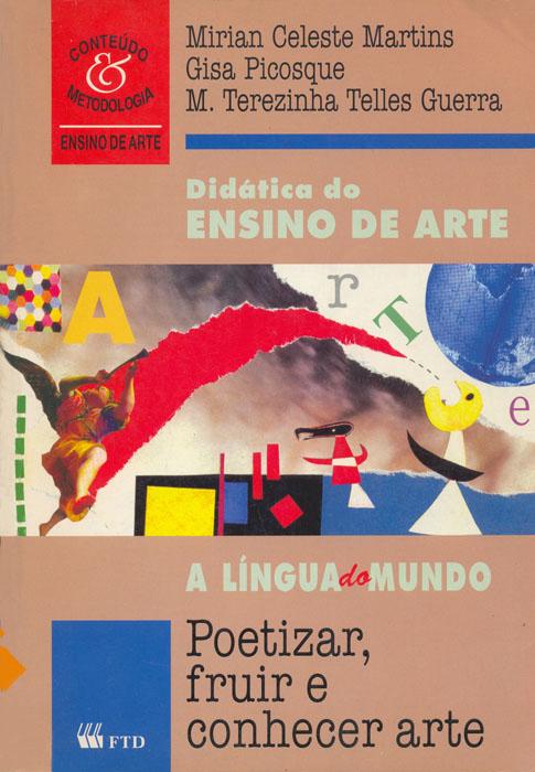 cbtij-livros-teatro-miriam-celeste-martins-eoutros-didatica-do-ensino-de-arte-1998