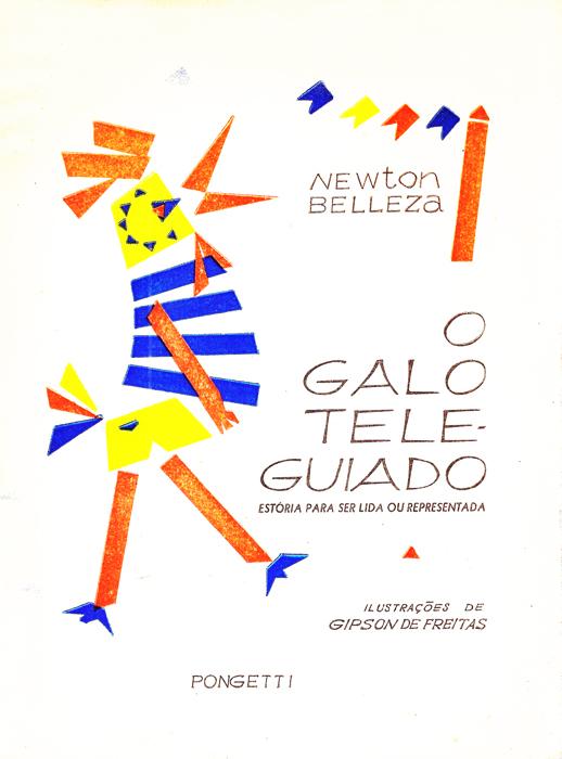 cbtij-livros-teatro-newton-belleza-o-galo-teleguiado-1963