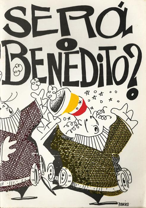 cbtij-livros-teatro-oscar-g-caiado-sera-o-benedito-1994