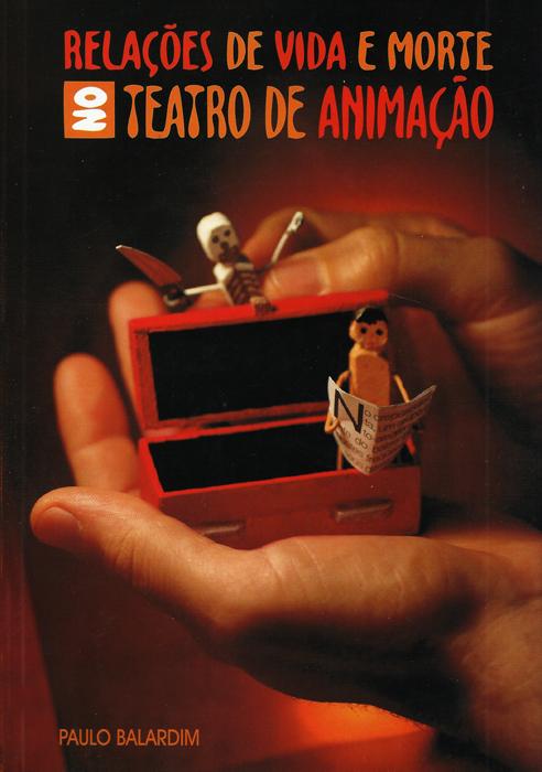 cbtij-livros-teatro-paulo-balardim-relacoes-de-vida-e-morte-no-teatro-de-animacao-1994