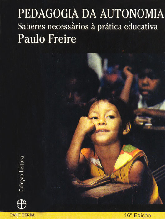 cbtij-livros-teatro-paulo-freire-pedagogia-da-autonomia