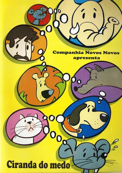 cbtij-livros-teatro-sonia-robato-ciranda-do-medo-2007