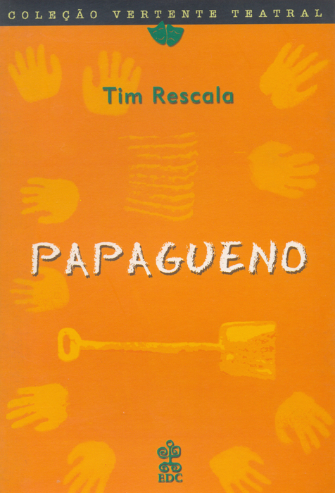 cbtij-livros-teatro-tim-rescala-papagueno-2001