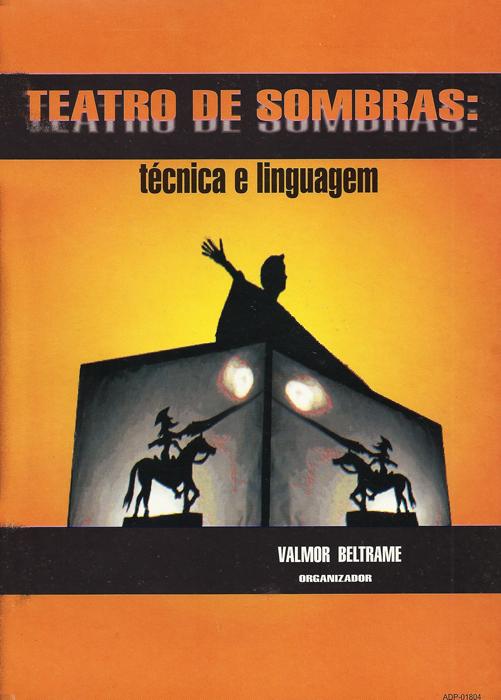 cbtij-livros-teatro-valmor-beltrame-teatro-de-sombras-2005