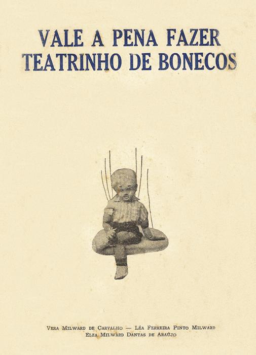 cbtij-livros-teatro-vera-milward-de-carvalho-vale-a-pena-fazer-teatrinho-de-bonecos-1963