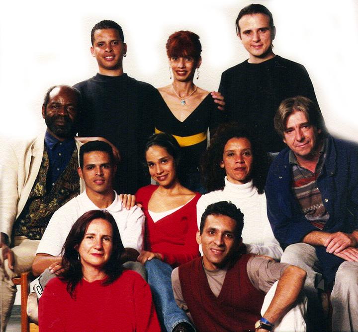cbtij-paideia-de-teatro-integrantes-1998