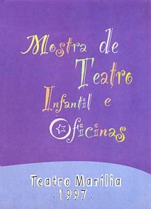 cbtij-historia-festivais-mostra-de-teatro-infantil-bh-1997