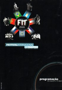 cbtij-acervo-iacov-hillel-na-roca-prog-fit-2000
