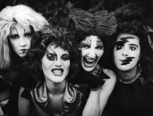 cbtij-acervo-toninho-lopes-a-bruxinha-que-era-boa01-foto-marcio-rm-1983