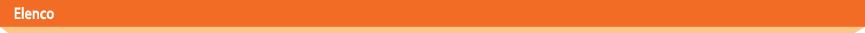 Elenco-laranja