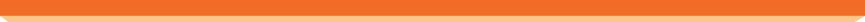 barra-laranja