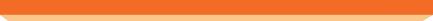 barra-laranja15